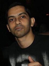 Girish Kohli Travel Blogger