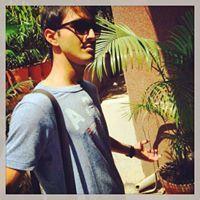 Uttam Mishra Travel Blogger