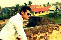 Abhijit Das Travel Blogger