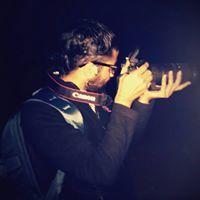 Sreekanth Travel Blogger