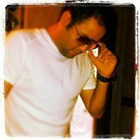 Ankit Vagrecha Travel Blogger