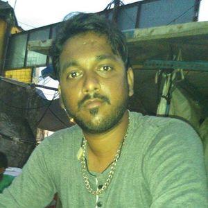 Ashfaque Shaikh Travel Blogger