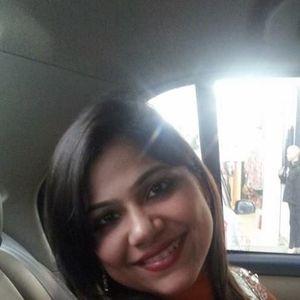 Hina Vij Bedi Travel Blogger
