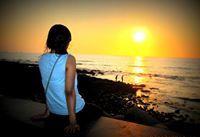 Prachi Nagaich Travel Blogger