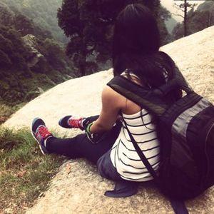 Tanima Singh Travel Blogger