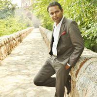 Sanket Singh Travel Blogger
