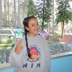 Prasanna Kapoor Travel Blogger
