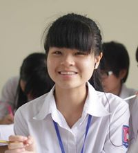 Phạm Huyền Travel Blogger