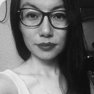 Nilza Angmo Travel Blogger