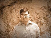 Chayan Dwari Travel Blogger