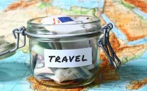 Travel hacks for a budget trip.
