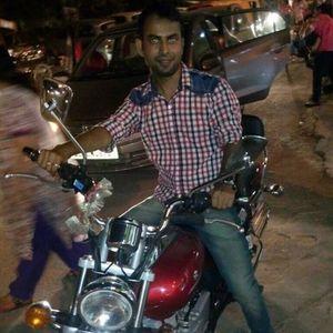 Uttam Kumar Travel Blogger