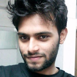 Avinash Baidya Travel Blogger