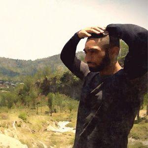 Kakkar Rahul Travel Blogger