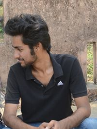 Asad Faridi Travel Blogger