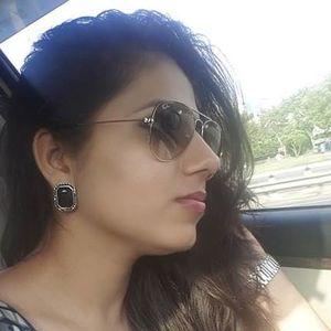 Sanpreet Mittal Travel Blogger