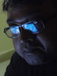 Rakesh Kaushik Travel Blogger