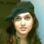 Panchali Ganguly Travel Blogger