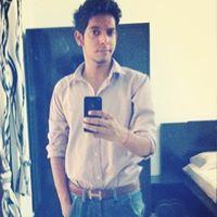 Abhimanyu Gupta Travel Blogger