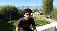 Ajay Joshi Travel Blogger