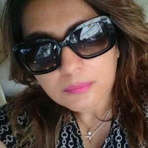 Tanushree Kaushal Travel Blogger