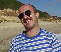 Guıa Espanol Estambul Travel Blogger