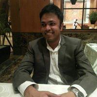 Kanishk Arya Travel Blogger