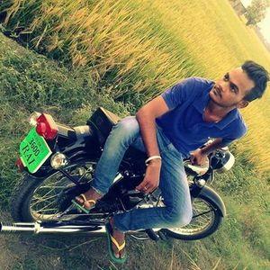 Dharam Rai Travel Blogger