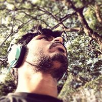 Ajay Kommaraju Travel Blogger