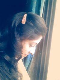Priyanka Surani Travel Blogger