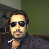 Nitish Sharma Travel Blogger