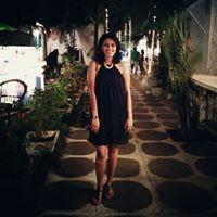 Monica Sood Travel Blogger