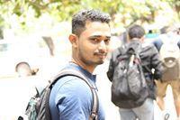 Ashok Sharma Travel Blogger