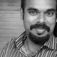 Rahul Ahire Travel Blogger