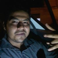 Dhruv Sood Travel Blogger
