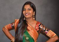 Kuntal Patel Travel Blogger