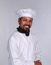 Vishal Singh Travel Blogger