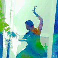 Pavithra Govindarajan Travel Blogger