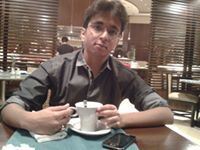 Shivyansh Mishra Travel Blogger