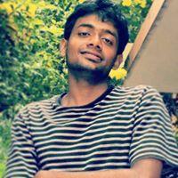 Arun Meyappan Travel Blogger