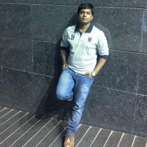 Aishwarya Agarwal Travel Blogger