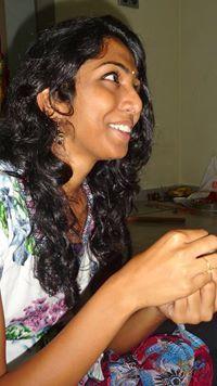 Madhu Lekha Travel Blogger