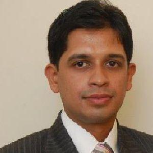 Prabhat Singh Travel Blogger