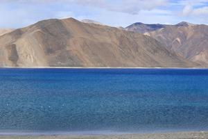 Road tripping in Ladakh