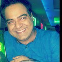 Tarun Rajput Travel Blogger