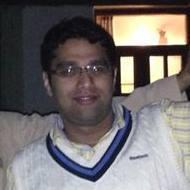 Harshpal Khurana Travel Blogger
