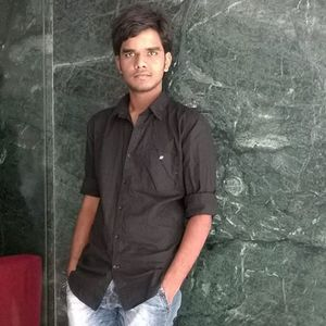 Vyas Vennamala Travel Blogger