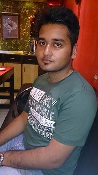 Ishan Ratho Travel Blogger