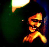 Sanjana Mohapatra Travel Blogger