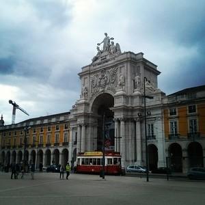 Explore Lisboa